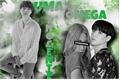 História: Uma ômega inocente! Min Yoongi