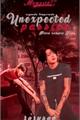 História: Unexpected Passion 2