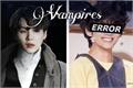 História: Vampires