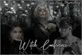 História: Witch Conferece - Interativa