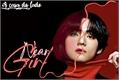 História: Near Girl- Vhope Taeseok BTS