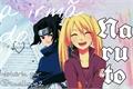 História: A irmã do Naruto (imagine Sasuke Uchiha)