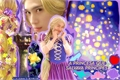 História: A Princesa Que Salvava Príncipes — NCT Hendery