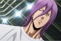 História: ABC NSFW - Murasakibara Atsushi