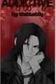 História: Addictive Obsession - ItaSasu.SasuIta