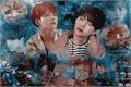 História: Amantes do Sofrimento (Yoonkook)