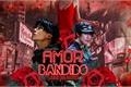 História: Amor Bandido - Park Jimin