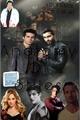 História: Anatomy of Stiles