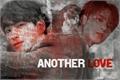 História: Another Love