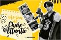História: Ao som de Chase Atlantic - Two Shot Eric Sohn The Boyz