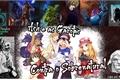 História: Ash e as garotas contra o sobrenatural! (Oficial)