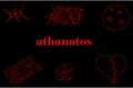História: Athanatos Reborn - Brawl Stars