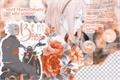 História: Be my Baby - Kakasaku