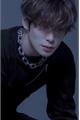 História: Better Than Me - Jaehyun