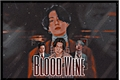 História: BLOOD WINE - Jeon Jungkook