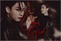 História: CamGirl (Jeon Jungkook)