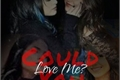 História: Could You Love Me?- Jori