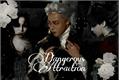 História: Dangerous Attraction - G Dragon