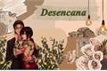 História: Desencana - Eremika