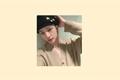 História: Desire - Hyunchan