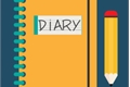 História: Diario dos watterson