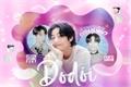 História: Dodói - Taekook