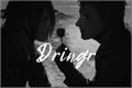 História: Dringr (narusasu)