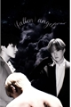 História: (fallen) angel - taeyoonseok