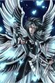 História: Fallen Angel of Prophecy