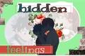 História: Hidden feelings ( tododeku )