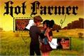 História: Hot Farmer