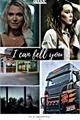 História: I can fell you - CLEXA