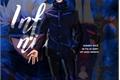 História: Infinito - imagine (Satoru Gojo x you)