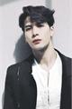 História: Jackson Wang: O ator