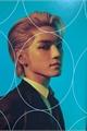 História: Lines - Taeyong (nct)