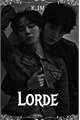 História: Lorde - jikook