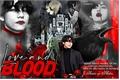 História: Love and Blood - Kim Taehyung (SHORT)
