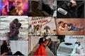 História: Love in Vegas (Castiel)
