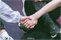 História: Medo - Jaywon - Enhypen - One shot