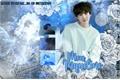 História: Meu inquilino - Min Yoongi (Yoonseok) HIATUS!