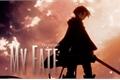 História: My Fate - Levi Ackerman