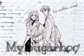 História: My Sugarboo (G!P)