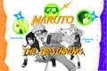 História: Naruto: The Beginning, interativa (hiatus)