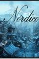 História: Nórdico