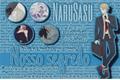 História: Nosso Segredo - NaruSasu