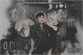 História: O outro (Lay EXO)