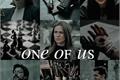 História: One of us