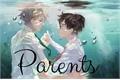 História: Parents - Drarry