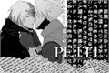 História: Petit !! kakasasu