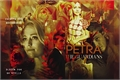 História: Petra: The Guardians